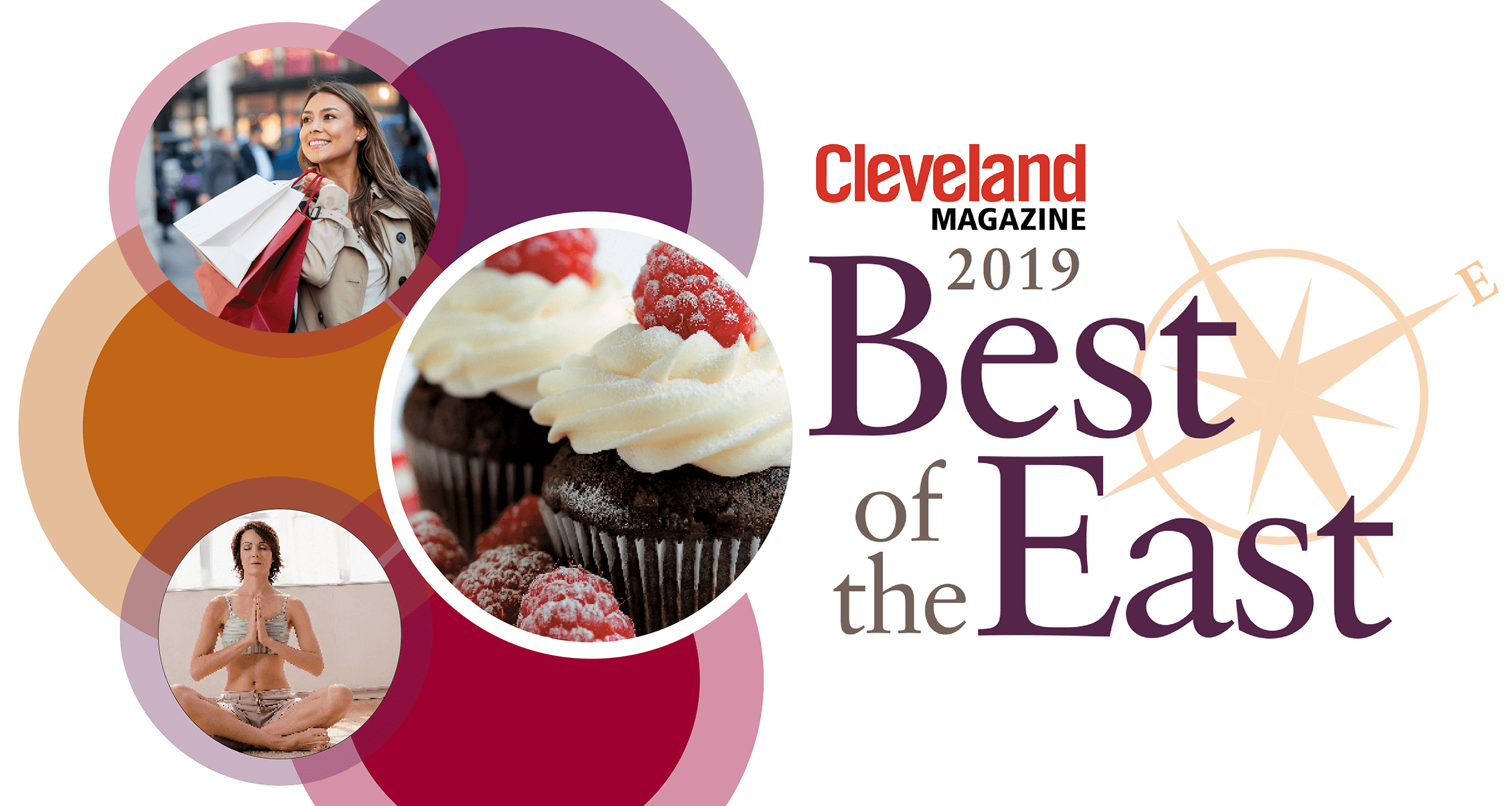 Best of the East