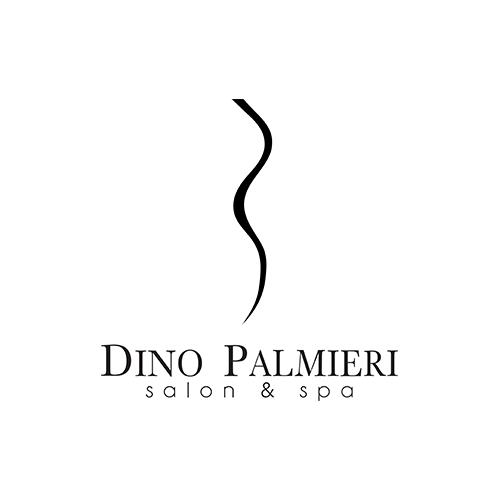 Dino Palmieri
