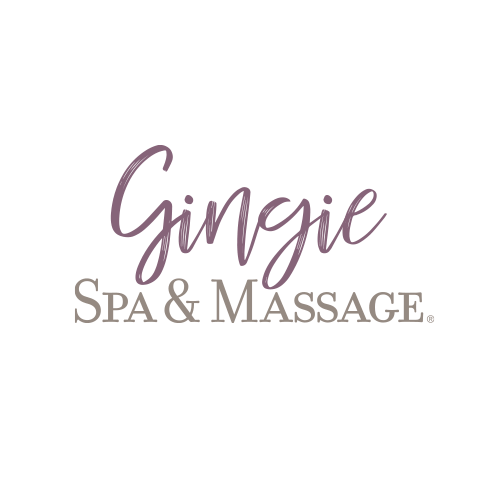 Gingie Spa & Massage