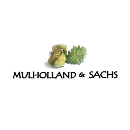 Mulholland & Sachs