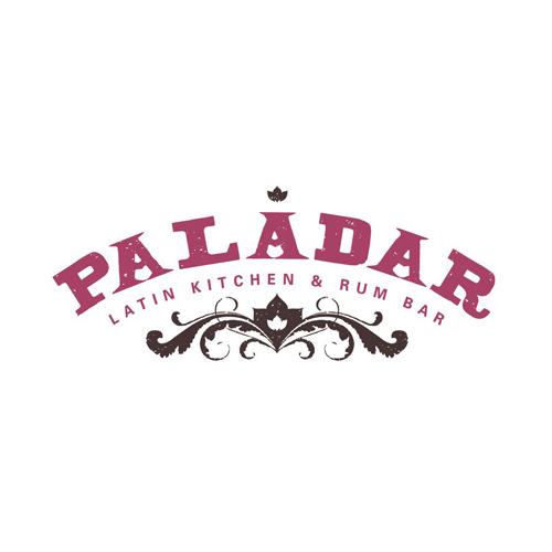 Paladar Latin Kitchen